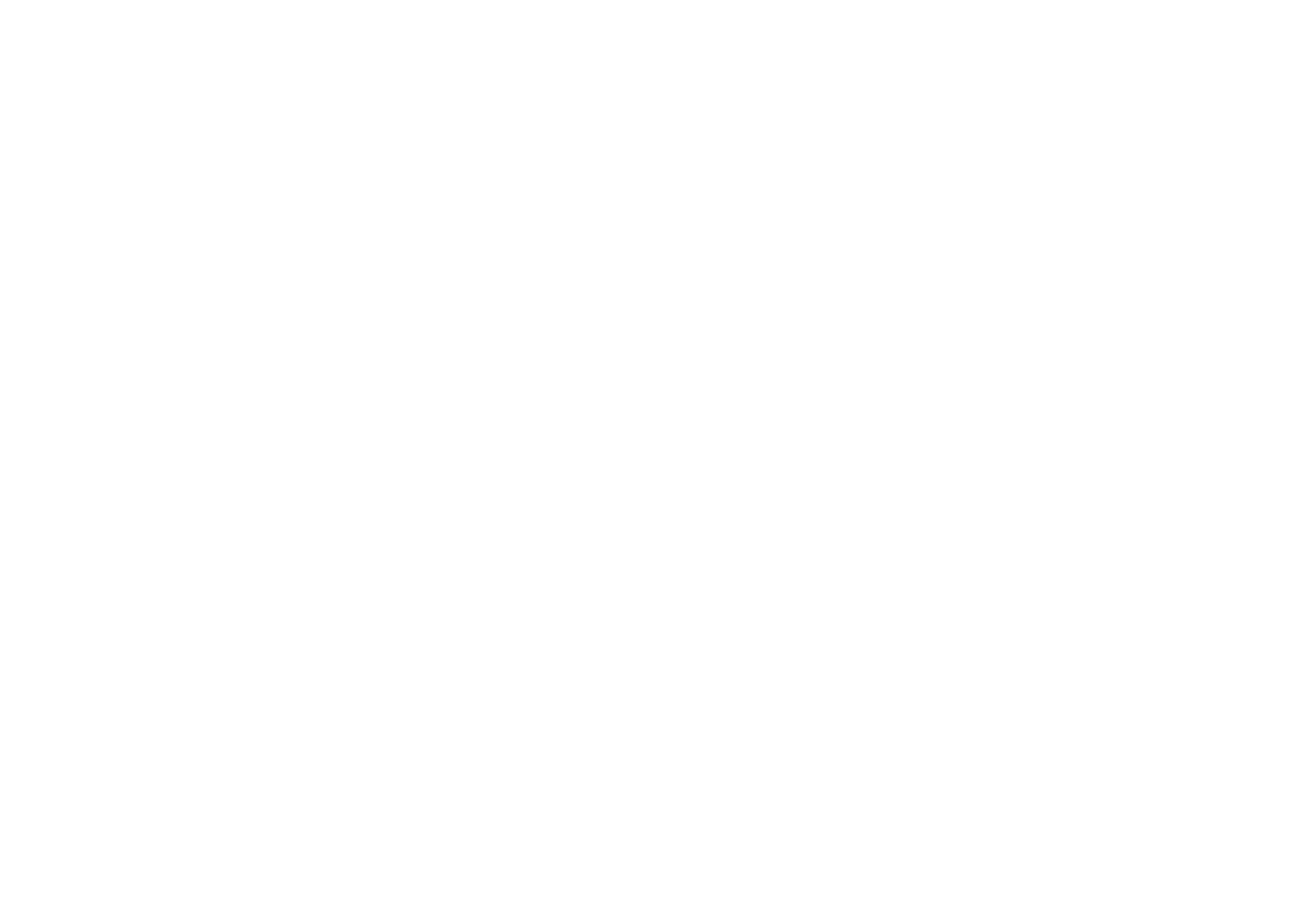 Advanced Veterinary Medical Center